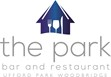 The Park Bar and Restaurant Logo